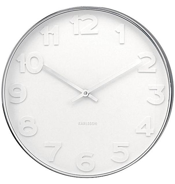 Karlson Clocks